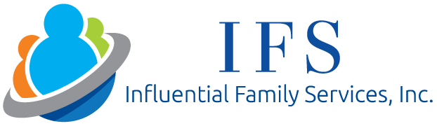 Influential Family Services